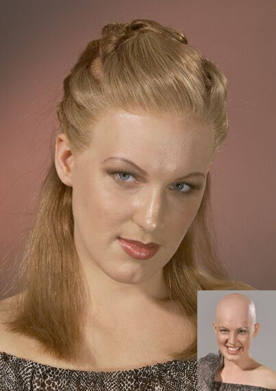 transvestit-ru-kupit-parik